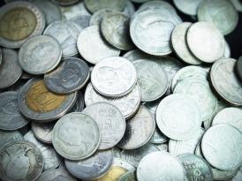 Nomura: решение валютных