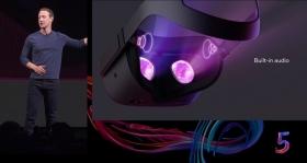 Как Oculus Quest изменит