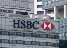 США оштрафовали HSBC на