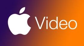 Apple готовит бесплатный