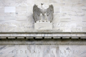 Эванс: ФРС стоит вести