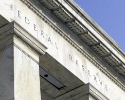 Протокол ФРС: повышение