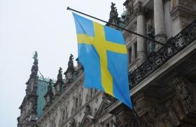 Швеция запустит проект