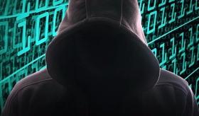 Сразу две хакерские