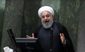 Иран и Ирак могут