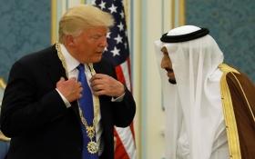 Трамп переоценивает