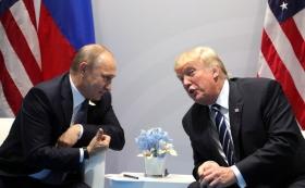 Договоры между Россией и