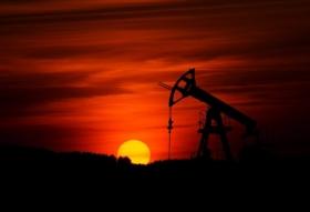 Нефтяные гиганты