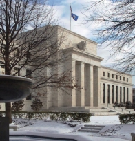 Каплан: ФРС стоит
