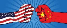 Торговая война не сможет