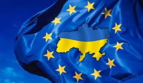 Порошенко: Украина в