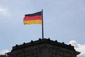 Компании Германии
