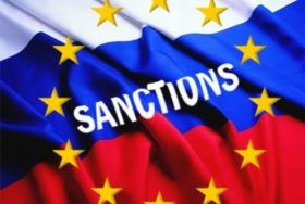 Могерини: ЕС в ближайшие