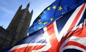 Еврокомиссия отметила