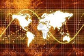 Как глобальный долг