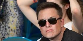 Акционер Tesla: компании