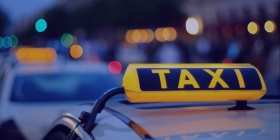 Gett или Uber: кто