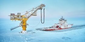 План развития Арктики