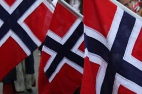 Банк Норвегии повысил