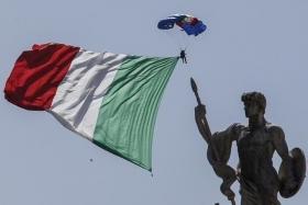 Минфин Италии понизит