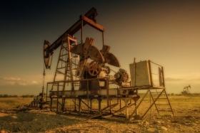 Прогноз: нефть убедится