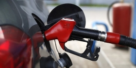 Нефтяники получат из ФНБ