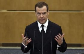 Медведев: анализировать