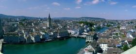 10 городов мира с самым