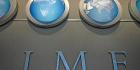МВФ советует России