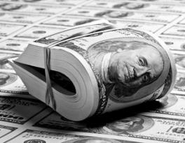 Как рост доллара может