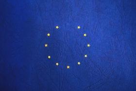Евроскептики закрепили