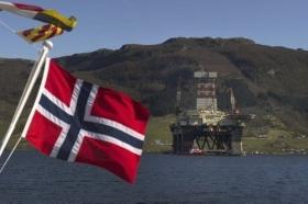 Норвегия сократит