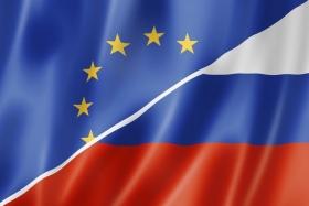 Совет Евросоюза по