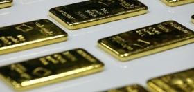 Котировки золота