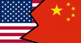 Китайцы отказываются