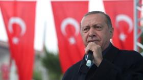Турция и Кипр спорят о