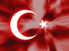 Как Эрдоган повлияет на
