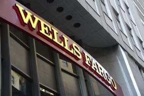Чистая прибыль Wells