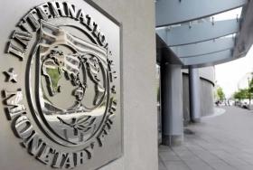 Россия и МВФ: история
