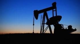 Прогноз: нефть оценит,
