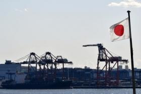 Рост ВВП Японии превысил