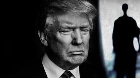 Трамп хочет лишить
