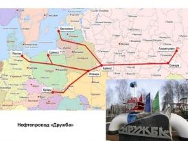 Белоруссия увеличит