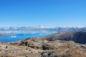 Гренландия: Продать