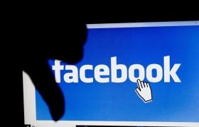 Twitter и Facebook
