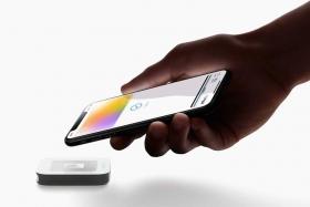 Кредитка Apple - тайное