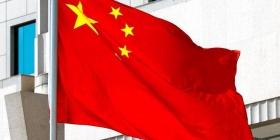 В Китае не видят угроз