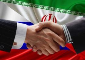 Россия и Иран начнут