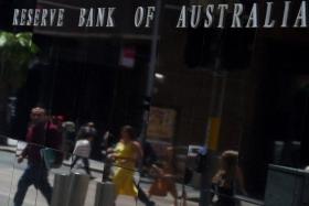ЦБ Австралии снизил