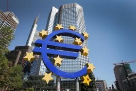 Почему еврозона одержима
